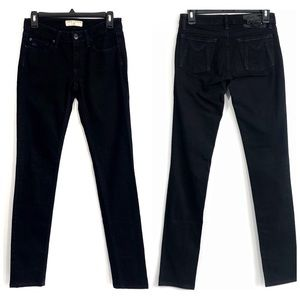 Marc by Marc Jacobs Chrissie 003 Skinny Jeans